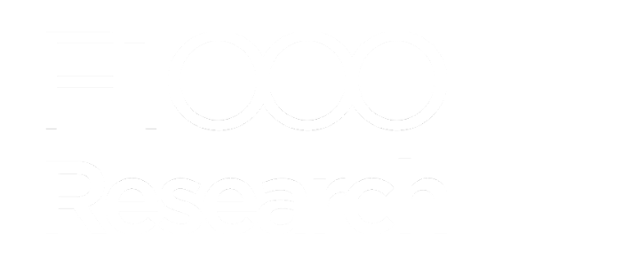 F1000Research white stacked logo