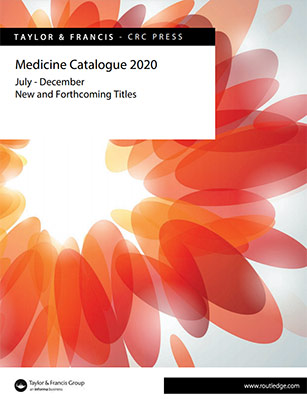 Medicine Catalogue Jul - Dec 2020